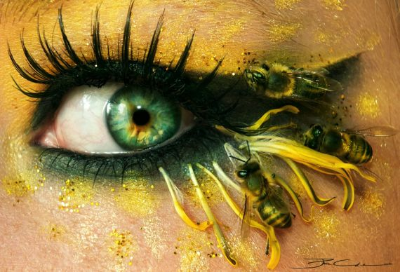 bees_by_pixiecold-d5dnxcw