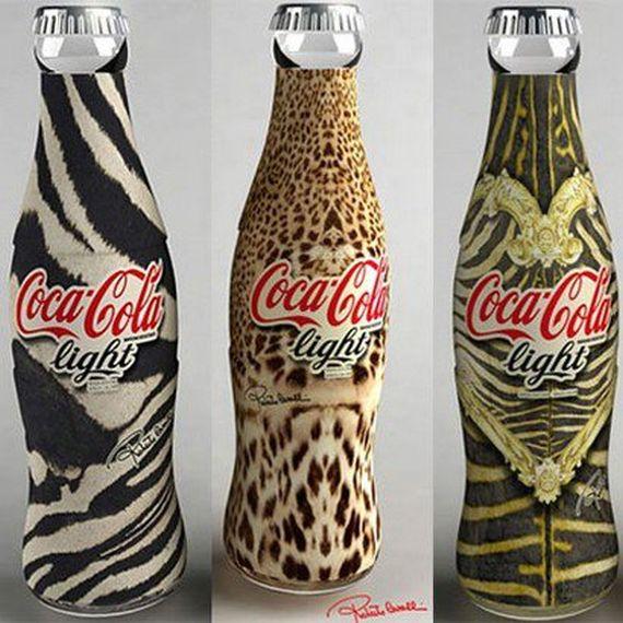 cola13
