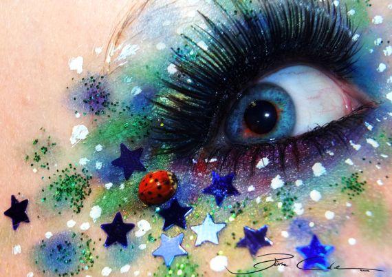 ladybug_by_pixiecold-d5dg54z
