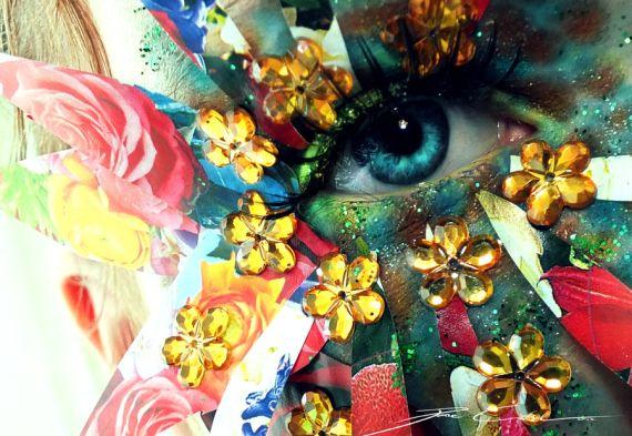paper_flower_by_pixiecold-d5c4yze