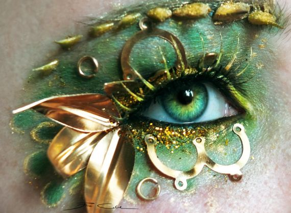 steampunk_dragon_by_pixiecold-d5e43jf