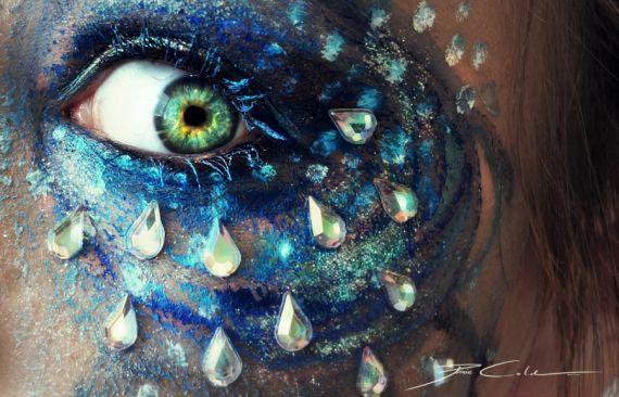 the_world_needs_rain_by_pixiecold-d5ak7tp