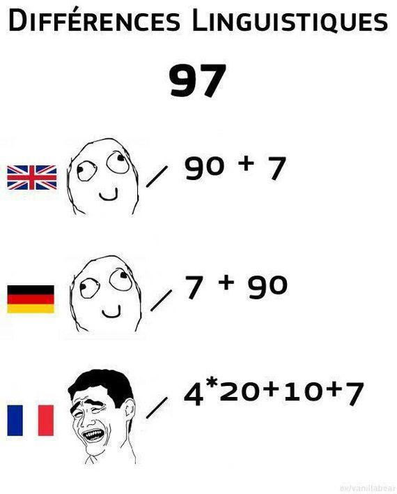 logica_franceza
