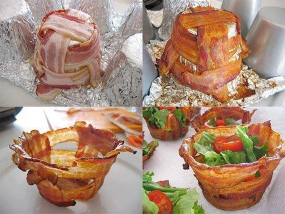 awesome-bacon-bowl
