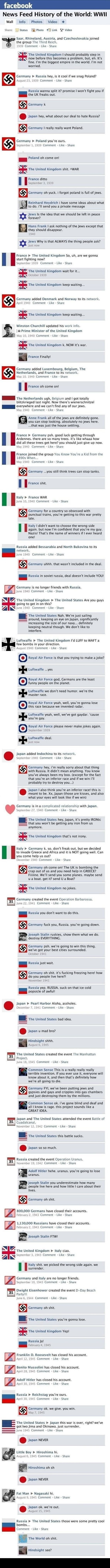 funny-Facebook-on-WWII