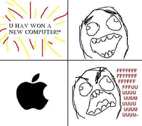 computer-win