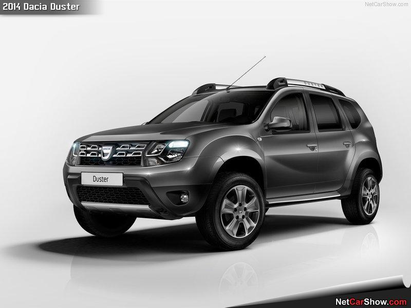 Dacia-Duster_2014_800x600_wallpaper_01[1]