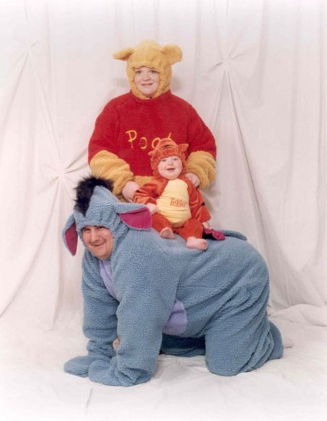The-21-Most-Awkward-Family-Photos01[1]