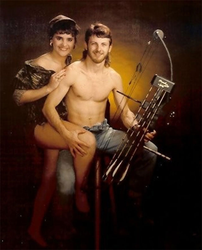 The-21-Most-Awkward-Family-Photos10[1]