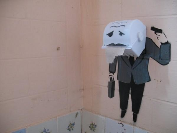 grafiti-de-toaleta-02
