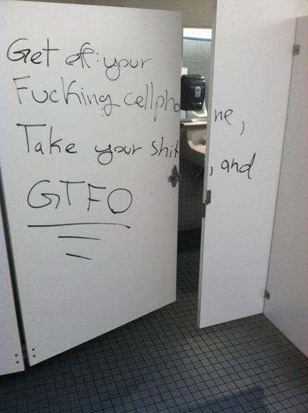 grafiti-de-toaleta-03