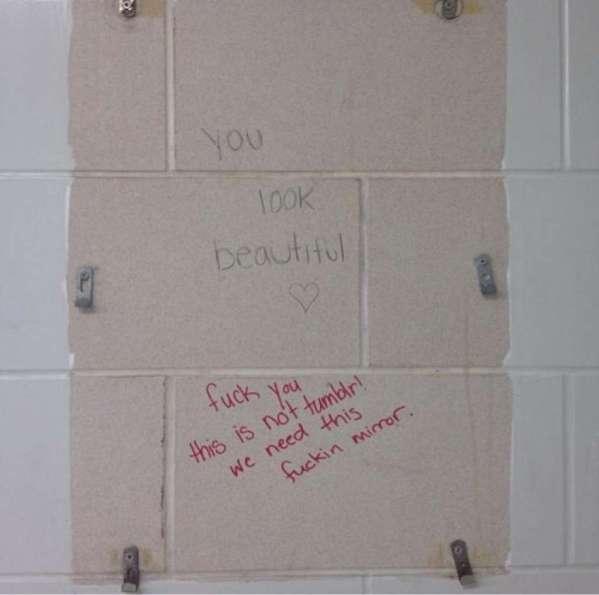grafiti-de-toaleta-04