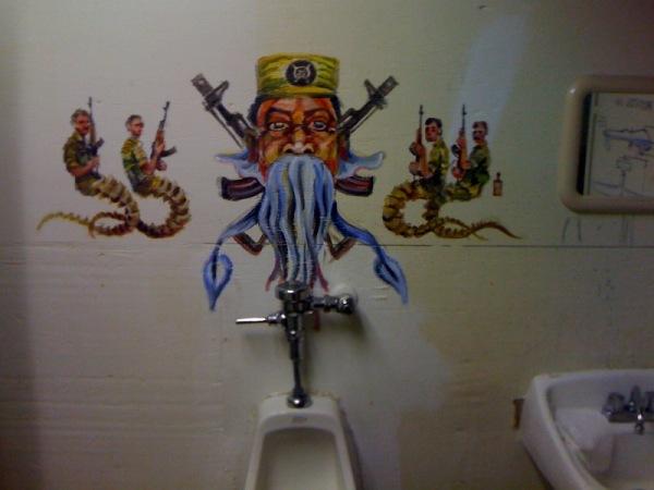 grafiti-de-toaleta-06