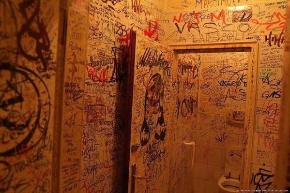 grafiti-de-toaleta-07
