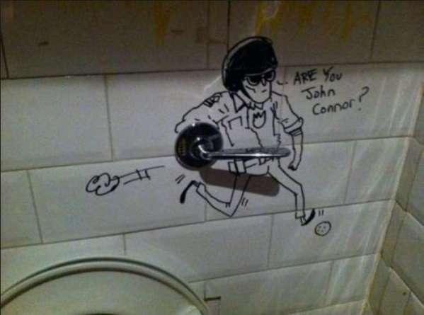 grafiti-de-toaleta-09