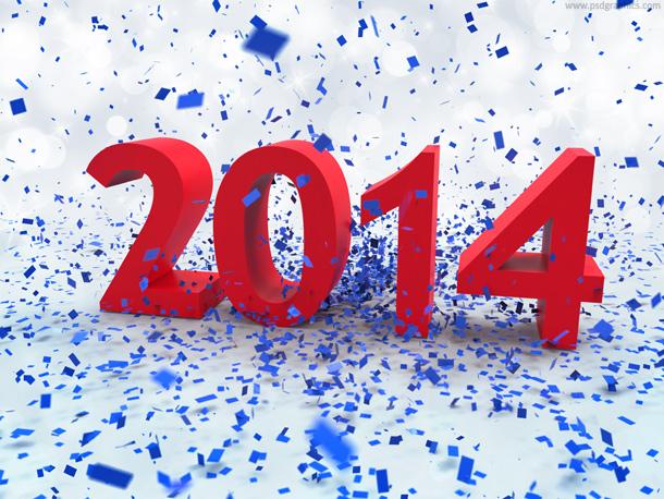 year-2014-confetti[1]