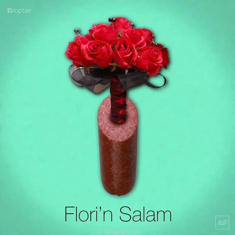 florin-salam-30091.jpg