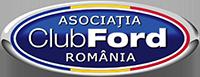 asociatia club ford romania