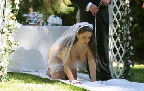 foto-golie-svadba