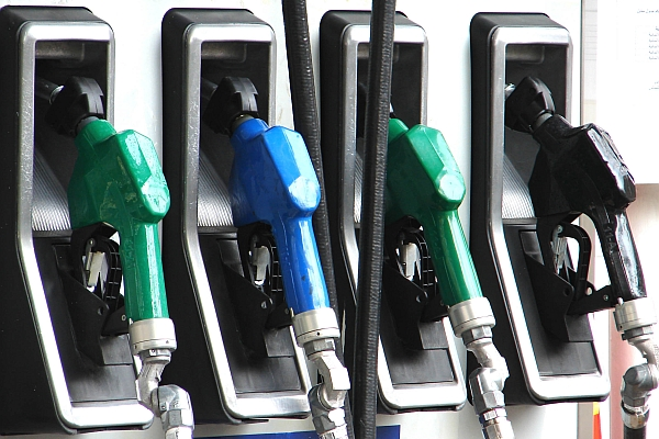 pret benzina, pret motorina, promotor