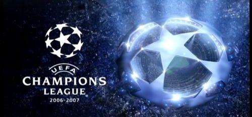 uefa champions league fotbal grupe extragere