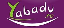 yabadu.ro oferte promotii discounturi reduceri