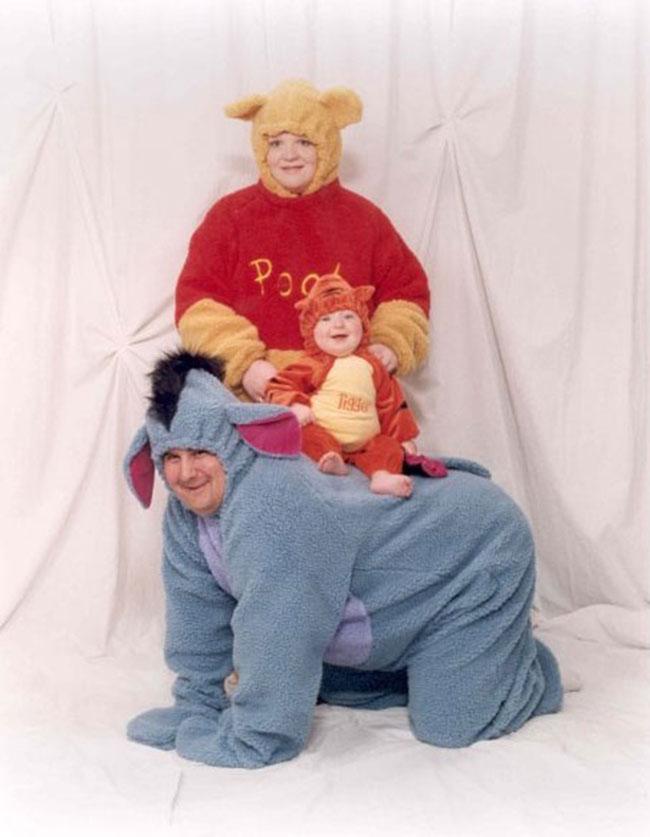 The-21-Most-Awkward-Family-Photos01[1]