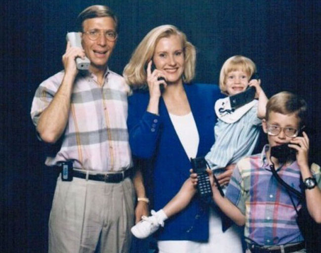 The-21-Most-Awkward-Family-Photos07[1]