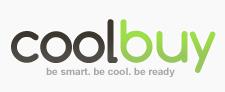 coolbuy.ro oferte promotii discounturi reduceri