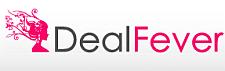 dealfever.ro oferte promotii discounturi reduceri