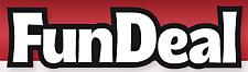 fundeal.ro oferte promotii discounturi reduceri